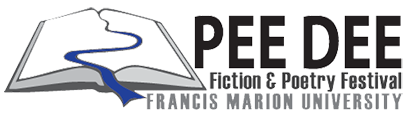 Pee Dee Fiction and Poetry Festival